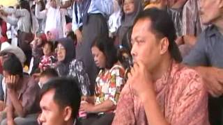 Smekansa Ponorogo Feat  Armada - Pangeran