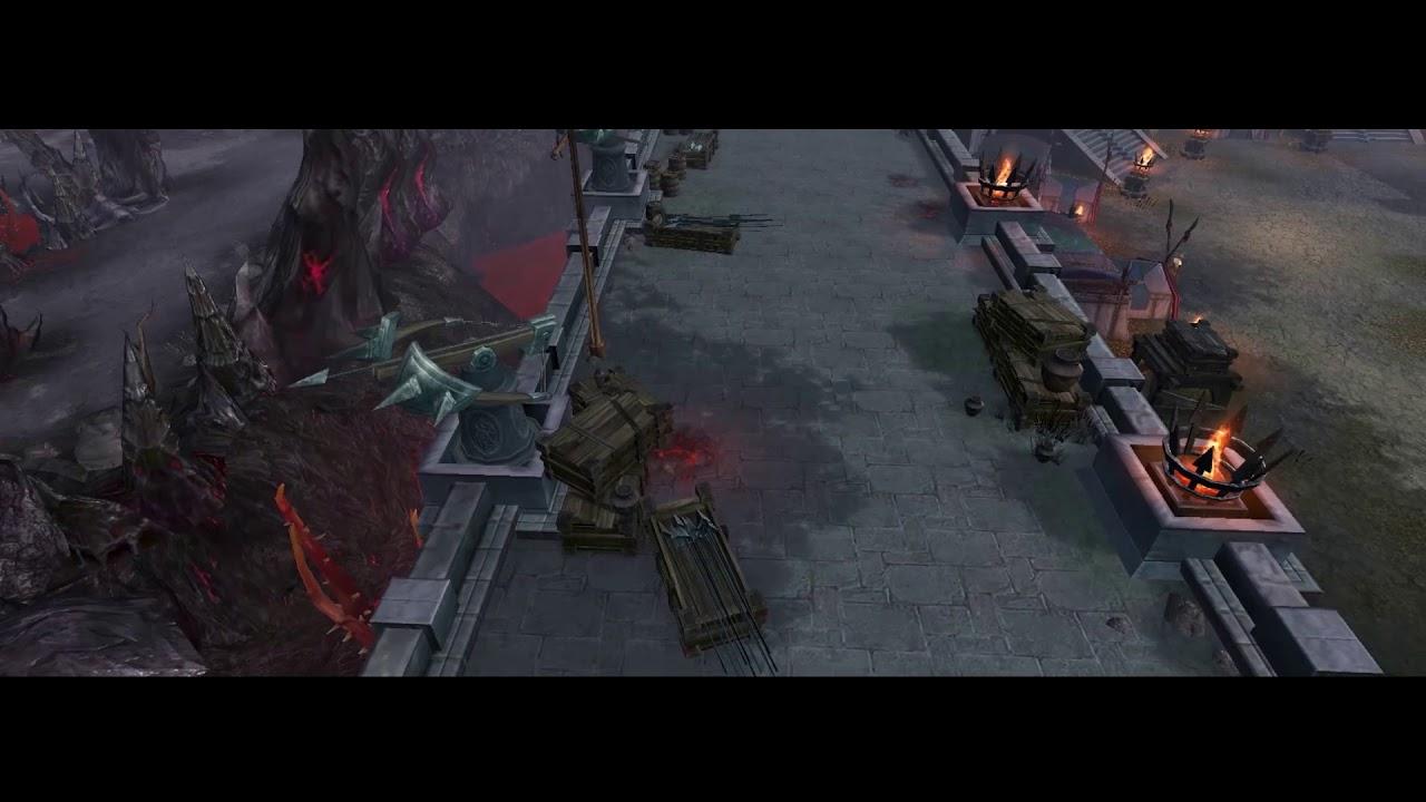 MU Origin 2 – Abyssal Realm update | OffGamers Blog