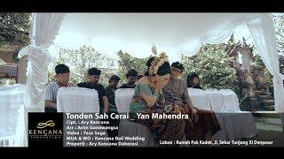 Download lagu Kencana Pro : Yan Mahendra - Tonden Sah Cerai