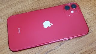 Is 64gb Enough for Iphone 11 / 11 Pro?