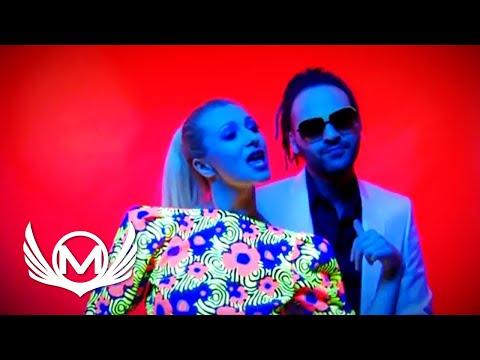 Matteo feat. Lora & Loredana - Lovaman | Official Video