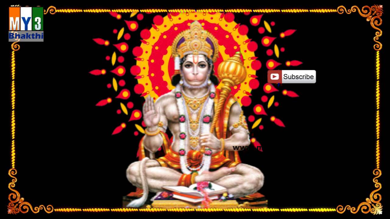 shuddha brahma ms subbulakshmi mp3 free download