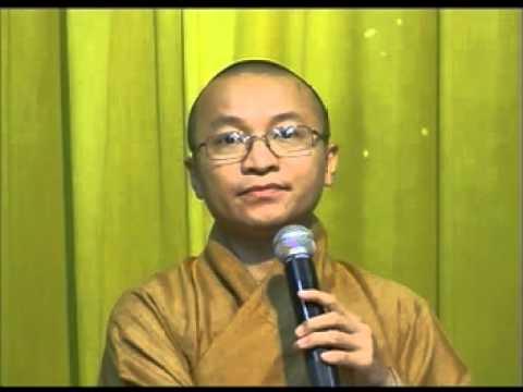 Kinh Trung Bộ 78 (Kinh Samanamandika) -  Điều thiện tối thượng (30/09/2007)