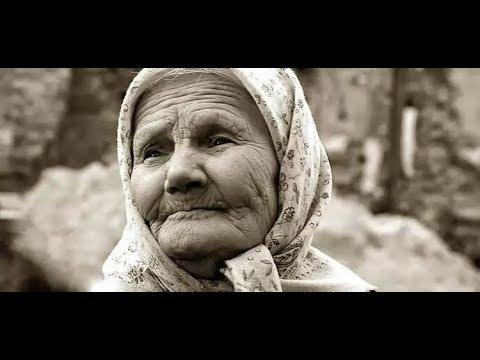 Ana Haqqinda Seir (Samil Deniz)