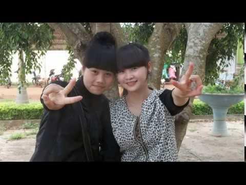 .Lớp 12a13 THPT Nguyễn Huệ-Eatoh-Krong Năng-Đắk Lắk khóa 2010-2013