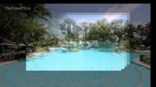 Thavorn Palm Beach Resort 4. Hotel Thailand. Thailand hotel. Phuket hotels. Hotels Karon Beach.