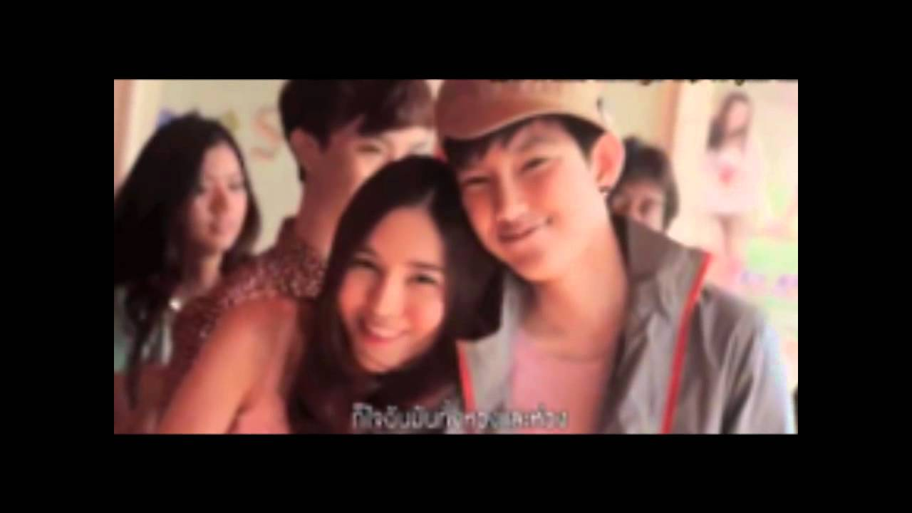 tina jittaleela and aom sucharat relationship problems