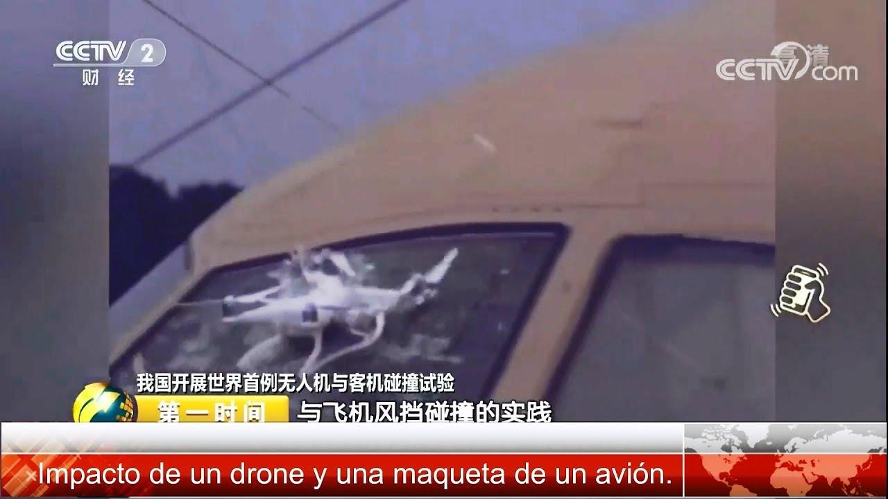 Acheter drone parrot darty drone 500