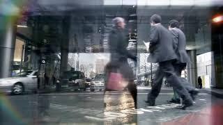 Фото Лайфхак Бизнес на ладони   Как стать бизнесменом