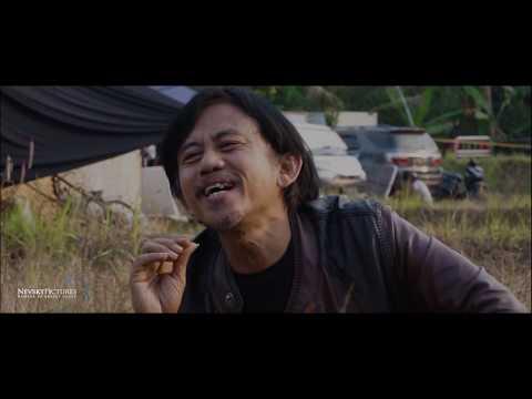 behindthescene-film-yorick-:-wawancara-eksklusif-epy-kusnandar