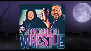 STW #39: Undertaker (1993-1994)
