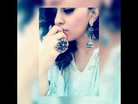 30 Trending Selfie Photo For Girls With Earring Earrings Poses For Girls Latest Ideas For Girls Youtube The number of selfie poses is practically limitless. earring earrings poses for girls
