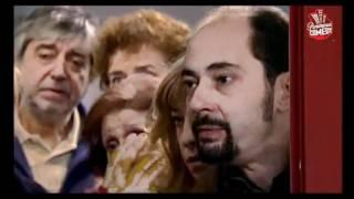 Promo La Que Se Avecina en Paramount Comedy España
