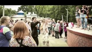 Смотреть клип Deja Vu Group - Серебряный Дождь