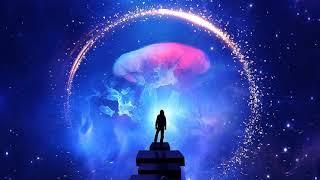 ''Floating Away'' - Phantom Power (Epic Majestic Hybrid Orchestral Trailer Music)