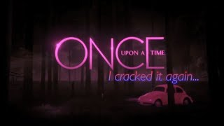 ⪢ Once upon a Time ⪡ ⧟ SPOILER ALERT I Cracked it again! ⏏