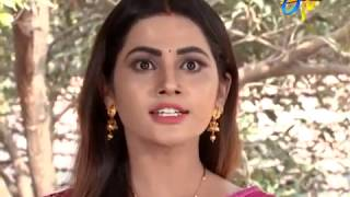 Abhishekam  27th January 2020   Latest Promo  ETV Telugu