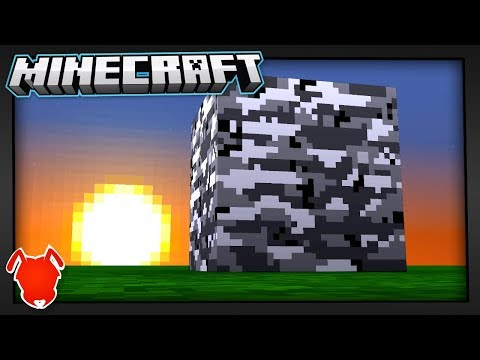 Breaking Minecraft Bedrock...The FINAL Answer!