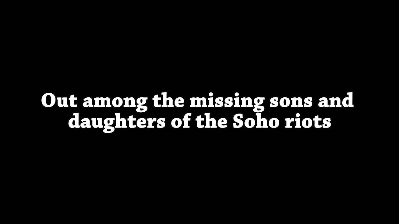 the-national-daughters-of-the-soho-riots-lyrics-em472
