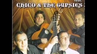 Cheb Aïssa feat Chico & The Gypsies - Abdelkader