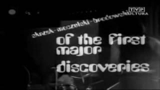 † CZESLAW NIEMEN BAND - LIVE IN HELSINKI (1973) 2/4
