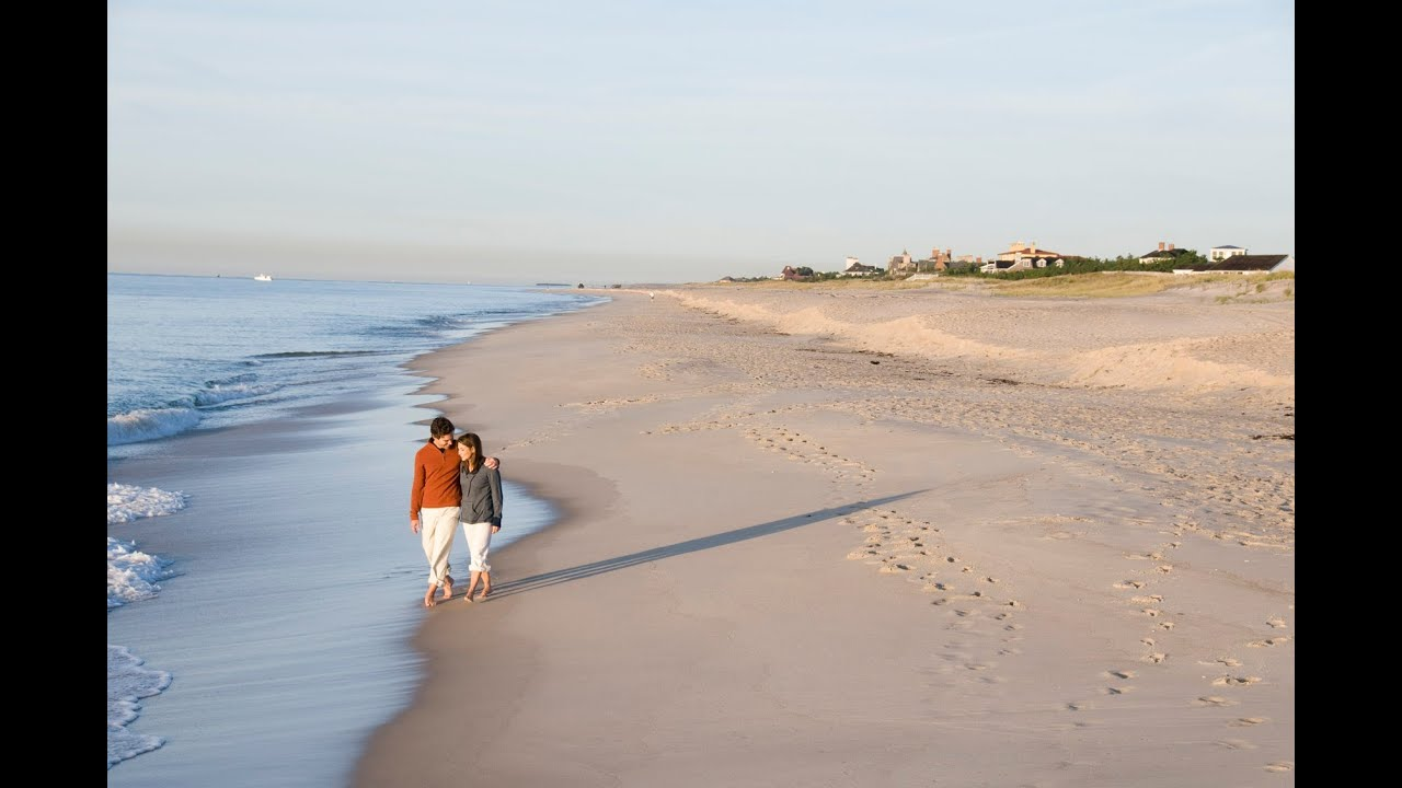 Nudist beach long island new york pics 32