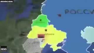 видео Как ввозить товар в Казахстан из стран Таможенного Союза (Россия, Белоруссия, Армения, Киргизия)