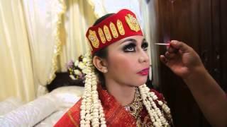 Wedding Clip Eci & Rian - Metamorphosis Studio Lampung | Prewedding | Cinematic | Bandar Lampung