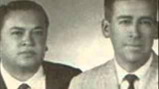 Dúo Benítez y Valencia   Reproche  Pasillo