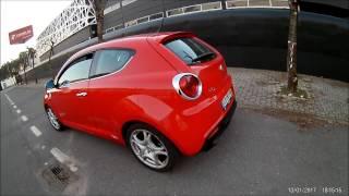 Baixar Alfa Mito 1.4 TB Decat exhaust sound