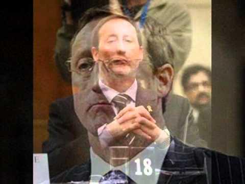 The Death Of the Progressive Conservative Party - Et Tu MacKay?wmv