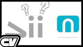 "Wii U Parody | ""Double-U Penetration"" by CV Anims"