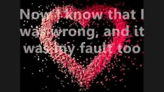 My apology - Hồ Ngọc Hà ft Suboi