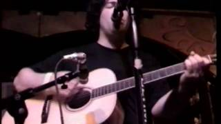 """The Posies """"SUDDENLY MARY"""", Middle East, Cambridge, MA, 22 August 2000"""