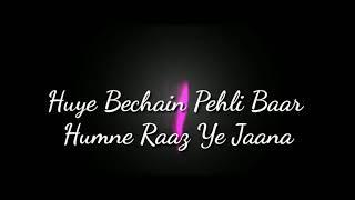 hue-bechan-pehli-bar-mp3-download