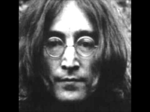 John Lennon - Peggy Sue