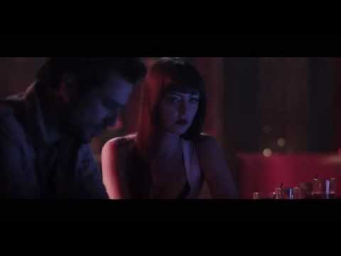 Official American Mary Trailer #2