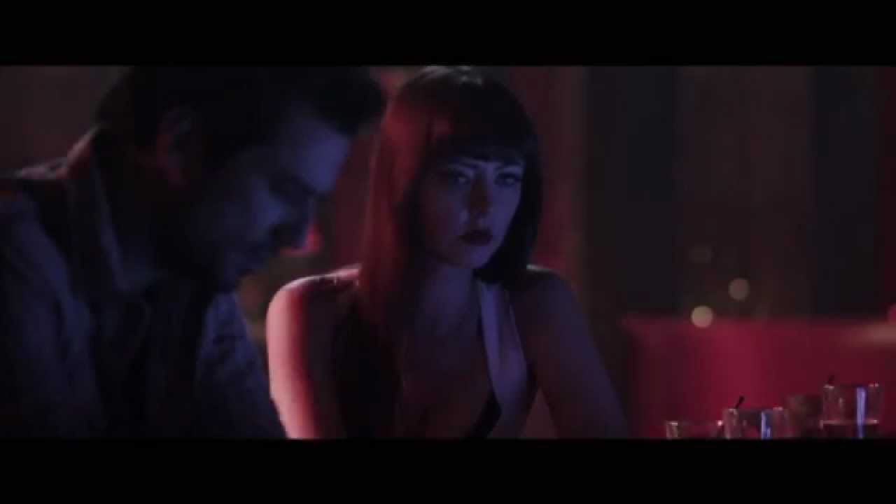 Official American Mary Trailer #2 - YouTube