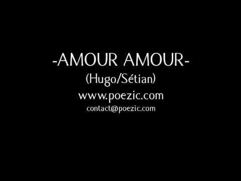 victor hugo contemplations amour essay Accueil poèmes d'amour poésie victor hugo amour secret - victor hugo austin jack 6/25/2018 a + a-  odes et ballades (1826), et bien aussi les contemplations .