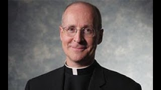 Building a Bridge: Welcoming the LGBT Catholic with Justice