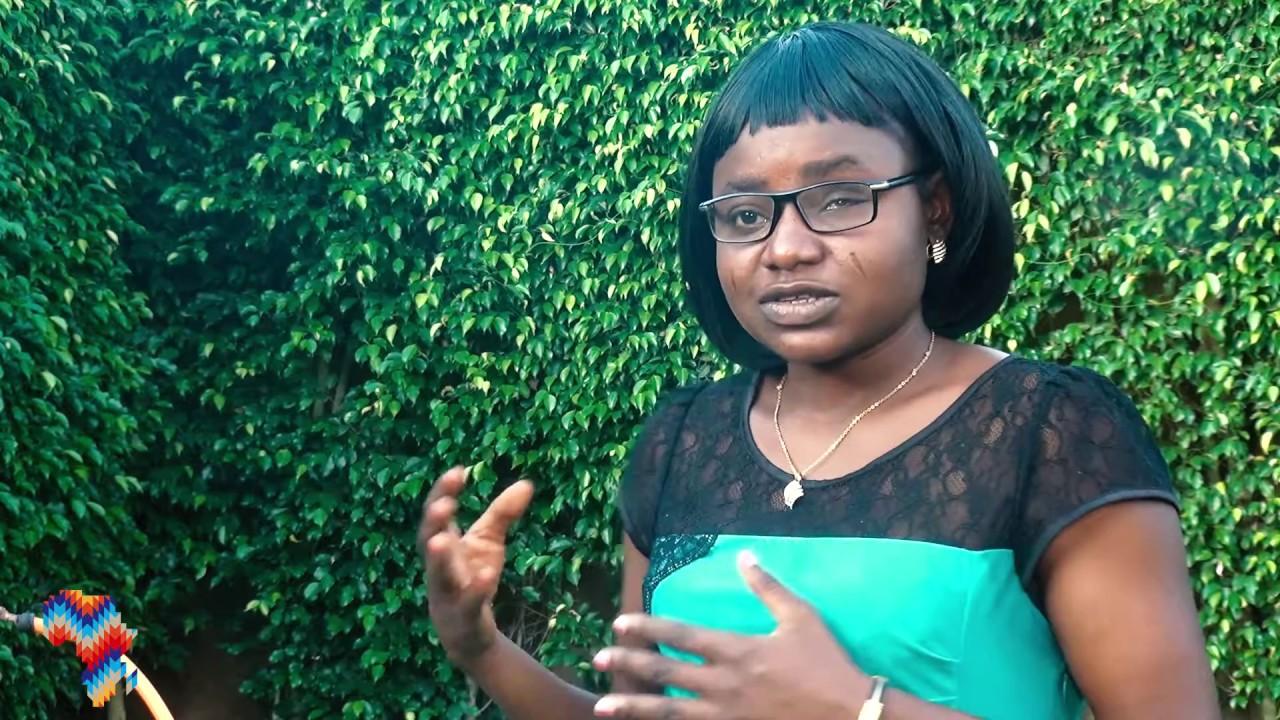 Energy Generation - Chysmelle Annette Adanménou - Benin