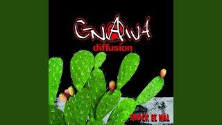 GRATUITEMENT GRATUITEMENT DIFFUSION TÉLÉCHARGER MUSIC GNAWA