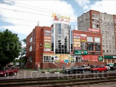 Знакомства в Москве Moskva- - бесплатные