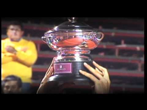 Promo ATP E WTA de Toquio e China Open