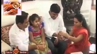 rakhi pournami song by mahipal
