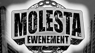 Molesta Ewenement - Kto jest kto