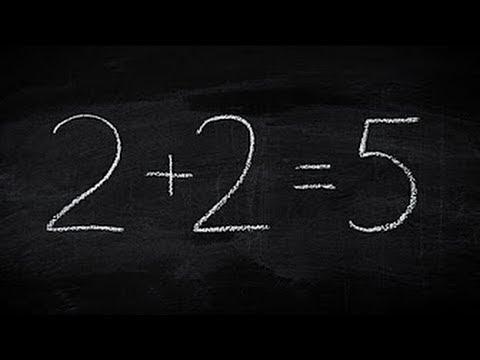 9 Sinf Imtixon Javoblari Matematika скачать с mp4 mp3 flv