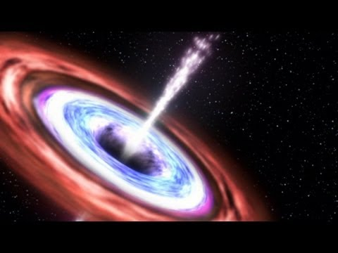hq galaxy nasa - photo #34