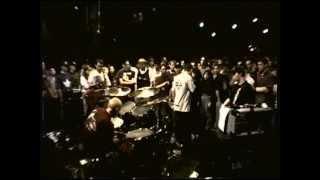 Undertow 3/27/94 Velvet Elvis