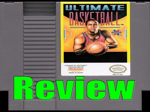 dbpg:-ultimate-basketball-review-(nes)